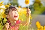 熊本地震における子供の変調?どう対処する?