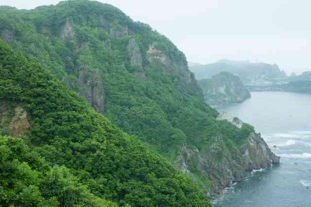 九州、中国、四国、近畿、東海地方で梅雨入り!土砂災害に警戒を!!