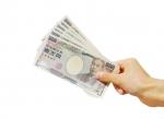 18億円ATM同時不正引き出し事件!2件目の逮捕者!?