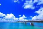 沖縄県民大会の本当の狙い!!裏に隠された真実とは??