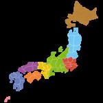 ポケモンGO!岐阜周辺のレアポケモン出現場所!情報を公開!!