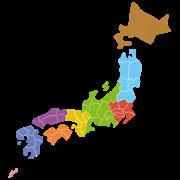 ポケモンGO!大阪周辺のレアポケモン出現場所!情報を公開!!