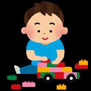 【母乳育児】アトピーが出るのは小麦のせい?制限経過観察中!
