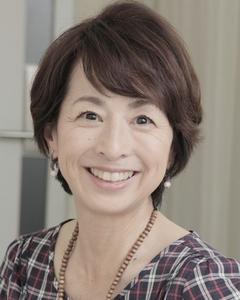 【画像】阿川佐和子結婚相手の教授Sは誰?名前や経歴を公開!