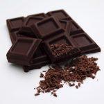 成城石井チョコにアレルギー物質混入!理由や方法を公開!