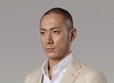 市川海老蔵が未成年人気舞妓と不倫!相手の名前や画像を公開!
