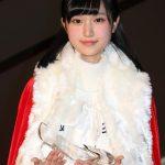 【画像】福本莉子に彼氏はいる?高校や家族の情報を公開!