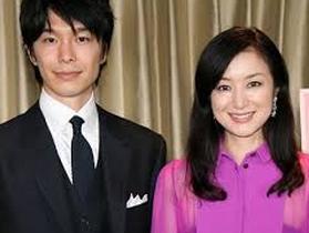 長谷川博己と鈴木京香が結婚!出会いや妊娠は?引退する?