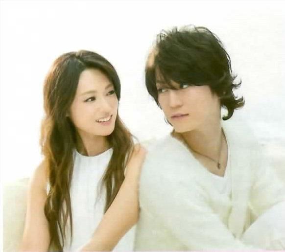 亀梨和也と深田恭子が熱愛!出会いや結婚は?妊娠と引退はある?