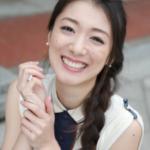 藤岡麻美の結婚相手は誰?台湾移住の理由や真相を公開!