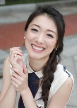 藤岡麻美の画像 p1_5