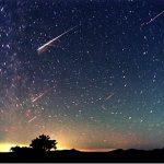 【地域別】2016年おうし座流星群おすすめスポットはどこ?