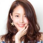 【動画】豊嶋葉純は元モデル!現在は離婚の為別居中?理由は?