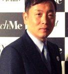 【画像】恵藤憲二は宮迫博之の元相方!お笑いを辞めた理由は何?