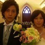 三浦翔平と本田翼が結婚?半同棲状態で妊娠はある?引退は?