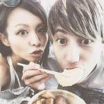 nosukeとmisonoが熱愛!出会いや画像!結婚はある?