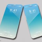 【最新情報】iphone8スペック詳細!予約開始や発売日は?