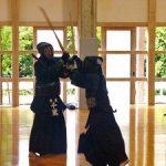 森田美礼が上野洋明にボコボコにされた?当時の状況や罪は?