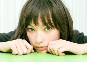 太田莉菜と松田龍平離婚原因の若手俳優は誰?すでに同棲中?
