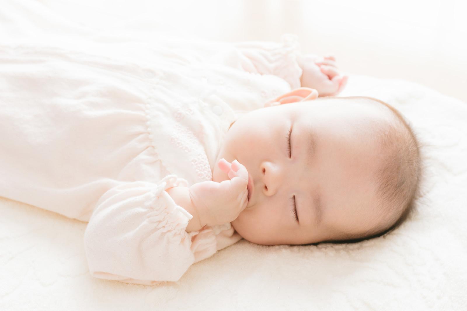 【体験談】夜泣き対策は夜間断乳が一番!理由や根拠は何?