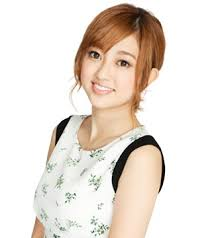 【画像】菊地亜美の彼氏は誰?名前や出会いについての情報を公開!