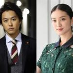 TAKAHIROと武井咲が結婚!出会いはいつ?指輪の値段やブランドなどを公開!
